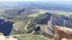Mesa Verde – the hikes