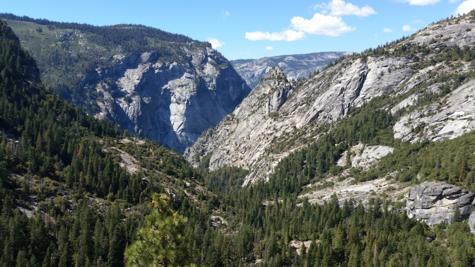 valley-view-on-half-dome-hike