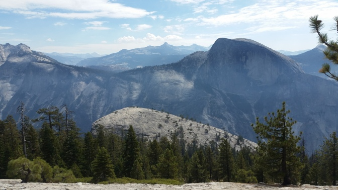 view-of-half-dome-from-north-dome