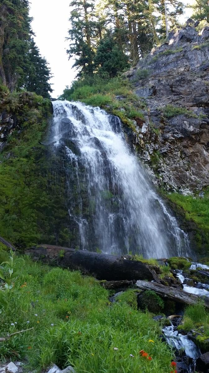 plaikni-falls