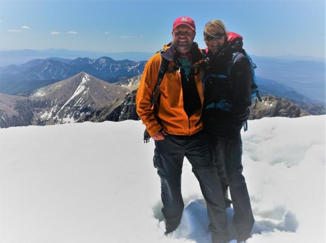 summit-sean-and-vic