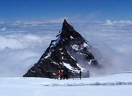 Mt. Rainier 015 (2)